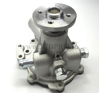 Водяная помпа ROBOT 333/C9356, 400/D2973