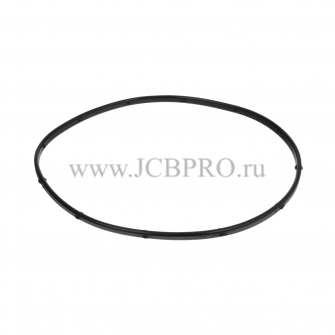 Прокладка водяного насоса JCB 320/04510