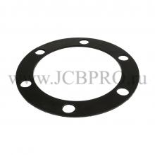 Прокладка гидробака JCB 813/00466