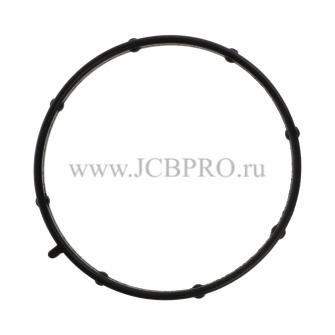 Прокладка патрубка JCB 320/04501
