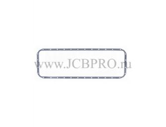 Прокладка поддона JCB 02/910651