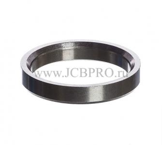 Седло клапана выпуск JCB 320/02596