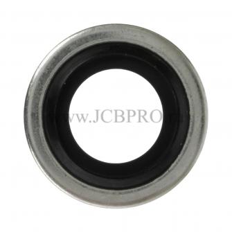 Уплотненительное кольцо датчика JCB 320/04057