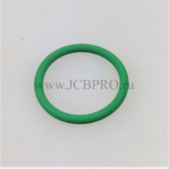 Уплотнительное кольцо JCB 320/00851
