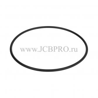 Уплотнительное кольцо JCB 320/08009