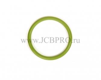 Уплотнительное кольцо сливной пробки поддона двигателя JCB 320/04050A, 320/04146
