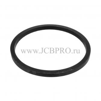 Уплотнительное кольцо ТНВД JCB 320/06519