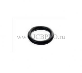 Уплотнительное кольцо трубки масляного щупа JCB 320/04127