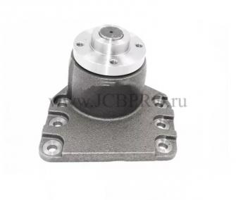 Шкив привода вентилятора JCB 320/08503, 320/A8511