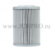 Фильтр гидравлический JCB 6900/0056