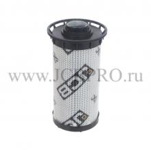 Фильтр гидравлический JCB 332/X2640