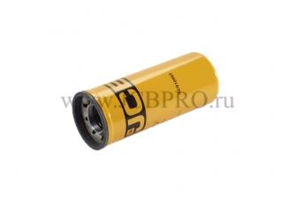 Фильтр масляный JCB 02/910965