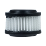 Фильтр сапуна гидробака JCB 335/F0621, KRJ3461, ВК27212