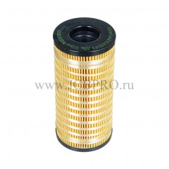 Топливный фильтрующий элемент JCB 32/925423