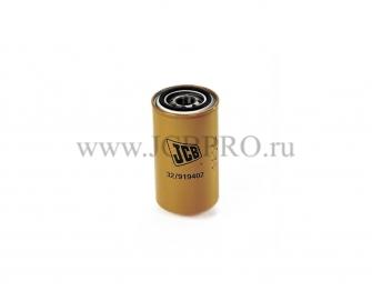 Фильтр топливный JCB 32/919402