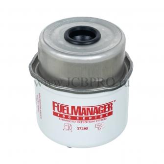 Фильтр топливный JCB 32/925666