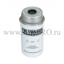 Фильтр топливный грубой очистки JCB 32/925950