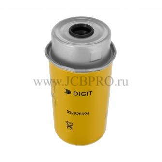 Фильтр топливный грубой очистки JCB 32/925994, 320/А7121