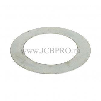 Шайба пальца JCB 823/00237