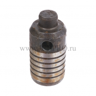 Клапан CARRARO 139791, 6194722M91, VOE11716799, CA0139791, F03/31870