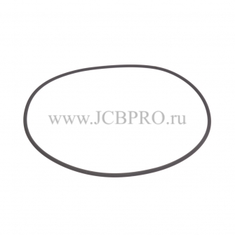 Кольцо суппорта тормозного CARRARO 139231, 6193403M1, 308036A1, VOE11709339, CA0139231