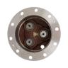 Крышка бортовой передачи внешняя CARRARO 66570, 6193412M91, 292891A1, VOE11709369, CA0066570
