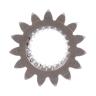 Сателлит шестерня CARRARO 115643, 3475594M1, 83952541, CA0115643, 3215360