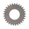 Сателлит шестерня CARRARO 115644, 3523074M1, 83957889, CA0115644