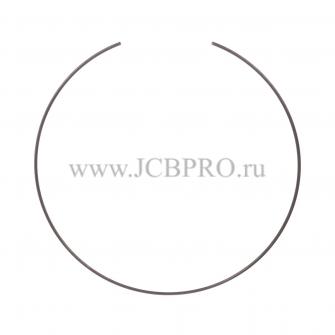Стопорное кольцо CARRARO 125233, 6190290M1, 85808263, VOE11709361, CA0125233