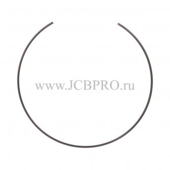 Стопорное кольцо CARRARO 125344, 6194923M1, 85806006, VOE11709492, CA0125344