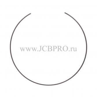 Стопорное кольцо CARRARO 125555, 3523070M1, 83982414, CA0125555