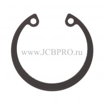 Стопорное кольцо CARRARO 24866, 6194719M1, 47382652, VOE11716802, CA0024866