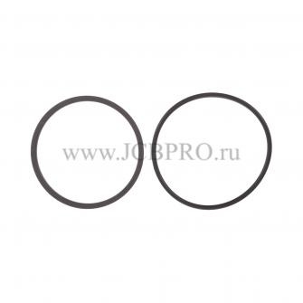 Уплотнительное кольцо CARRARO 139198, 6194360M1, 358642A1, VOE11709093, CA0139198