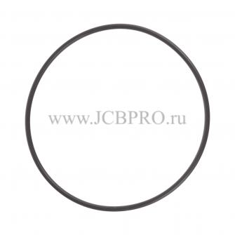 Уплотнительное кольцо CARRARO 28212, 6194006M1, 87759558, VOE11716628, CA0028212