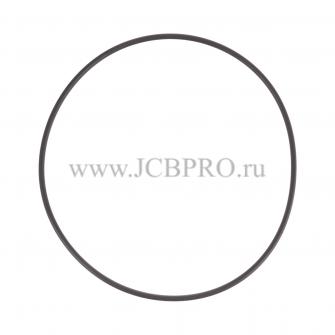 Уплотнительное кольцо CARRARO 28528, 6195867M1, 84467237, CA0028528, 320-8652
