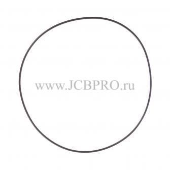 Уплотнительное кольцо CARRARO 28562, 6193333M1, 85808276, VOE11709269, CA0028562