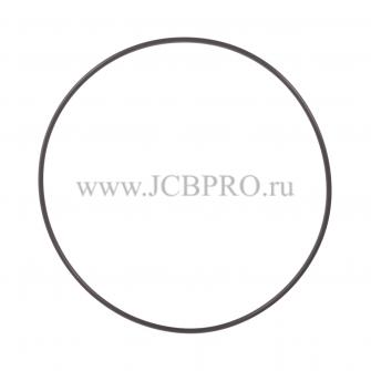 Уплотнительное кольцо CARRARO 28571, 6194332M1, 87429982, VOE11709074, CA0028571