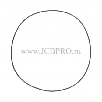 Уплотнительное кольцо CARRARO 28579, 6193409M1, 85808262, VOE11709359, CA0028579