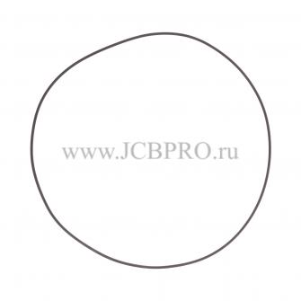 Уплотнительное кольцо CARRARO 28603, 6194922M1, 85805711, VOE11709491, CA0028603