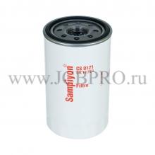 Фильтр масляный JCB 581/18096, CS0121