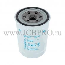 Фильтр масляный JCB 02/800020, P502476