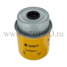 Фильтр топливный грубой очистки JCB 32/925915, 320/A7124