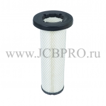Фильтр воздушный внутренний 334/Y2811