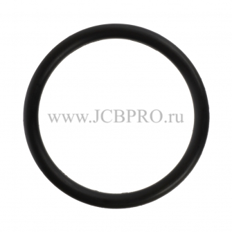 Сальник крышки маслозаливной горловины JCB 320/04092, 320/07754
