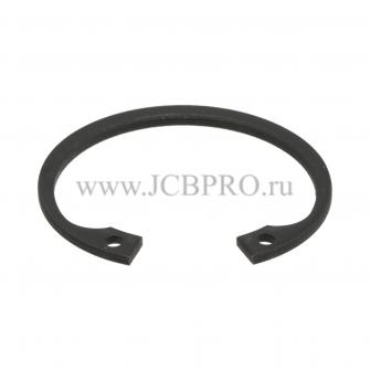 Стопор пальца поршня JCB 320/03050
