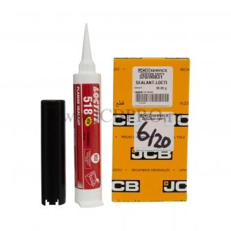 Герметик JCB 320/00831
