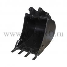 Ковш JCB 600 мм 980/89993