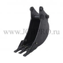 Ковш траншейный JCB 300 мм 980/89989