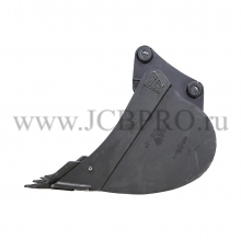 Ковш траншейный JCB 400 мм 980/89990
