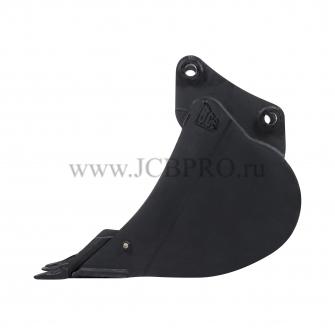 Ковш траншейный JCB 450 мм 980/89991